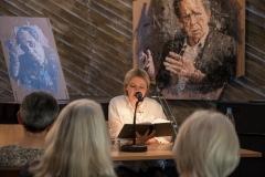 backhaus gahrke böll kulturkirche ost köln gag