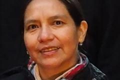 Patricia Morocho