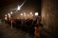 beate steven kulturkirche ost köln GAG