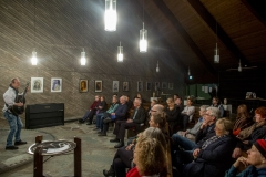 Buck Wolters Kulturkirche Ost Köln GAG Immobilien AG