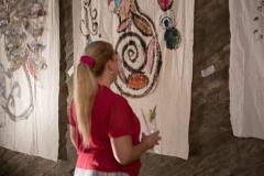 corcos papadopoulos kulturkirche ost köln GAG