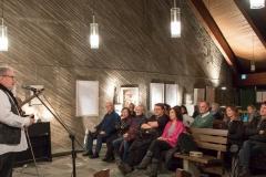 Epstein Eberling Klezmer-Tov Kulturkirche Ost Köln GAG