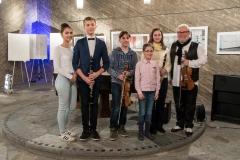 epstein museumsnacht köln kulturkirche ost gag