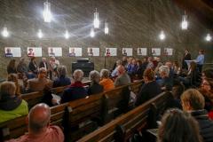 die kinder der operation shamrock kulturkirche ost köln gag