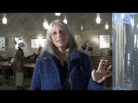 ErSchöpfungsgeschichte: Beatrix Rey