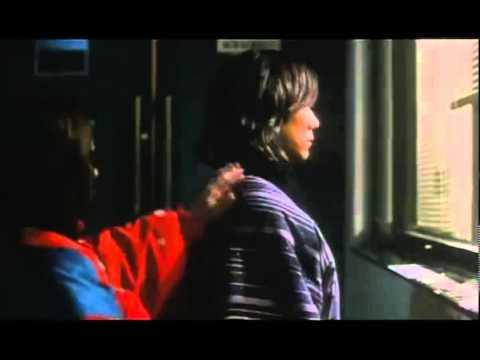 Dolls 2002 Takeshi Kitano Trailer