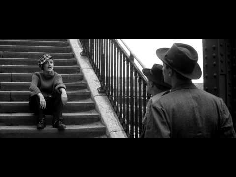 Jules und Jim - Trailer
