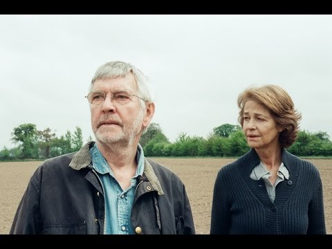 45 Years HD Trailer deutsch