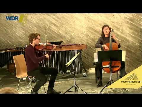 Konzert: Orchesterakademie des WDR-Sinfonieorchesters