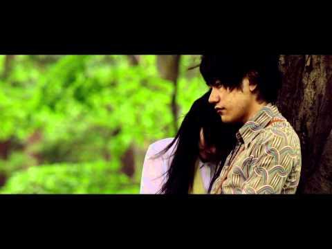 Naokos Lächeln | Trailer deutsch