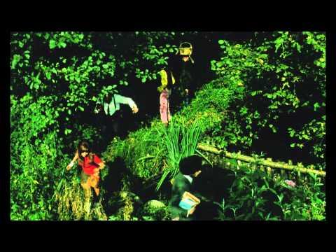 Weekend - Original French Trailer (Jean-Luc Godard, 1967)