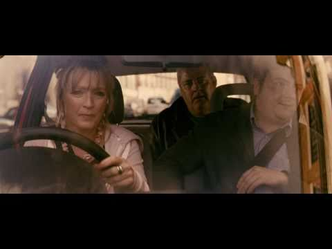 Another Year | trailer (2010) Mike Leigh