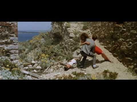 Elf Uhr nachts (1964) Trailer