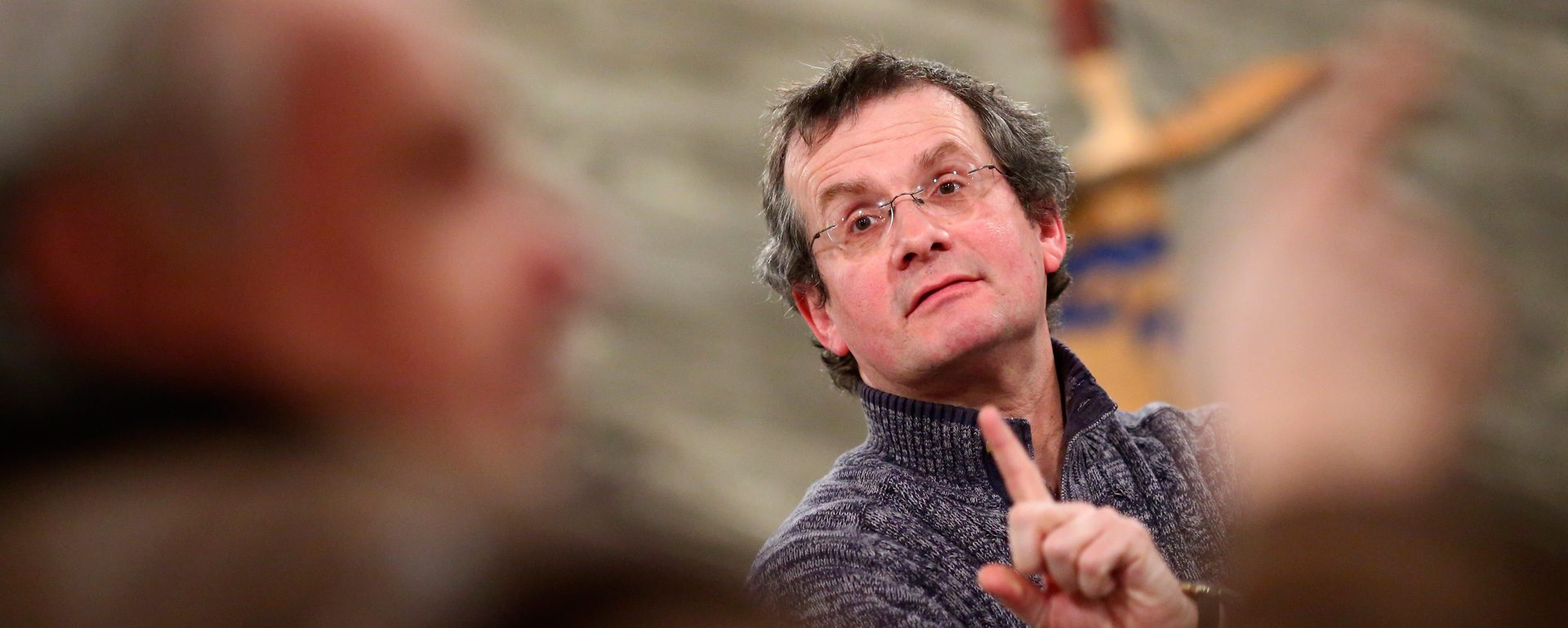 markus melchers kulturkirche ost gag immobilien ag