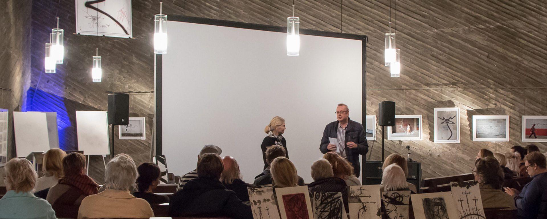 kurzfilmreihe sk stiftung kultur köln GAG kulturkirche Ost