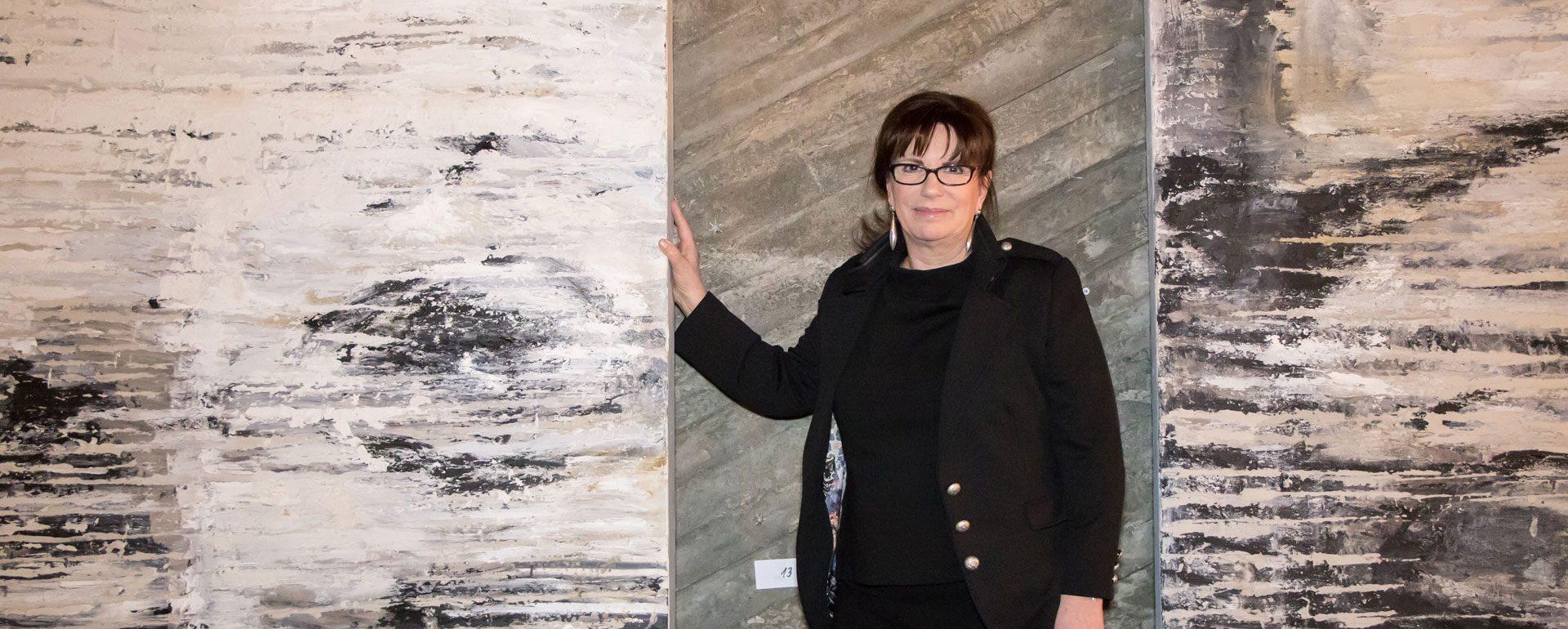 bertamaria reetz kulturkirche ost köln GAG