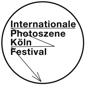 Internationale Photoszene Köln